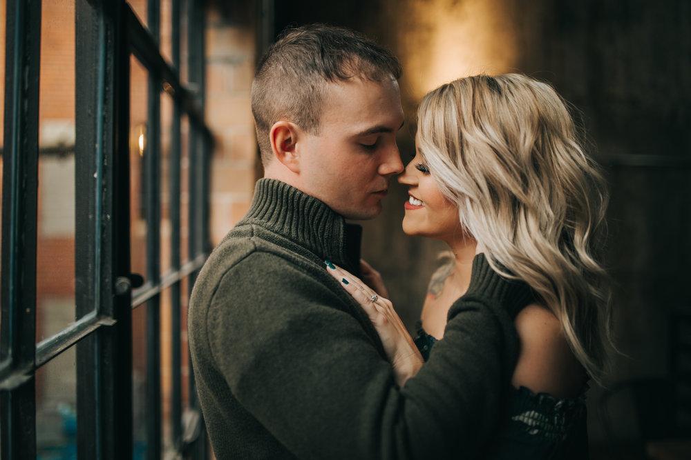 021 - Ariana Jordan Photography - Nick & Erika 7913.jpg
