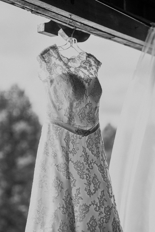 0002 Ariana Jordan Photo - Red River Gorge Wedding Photographer 5617.jpg