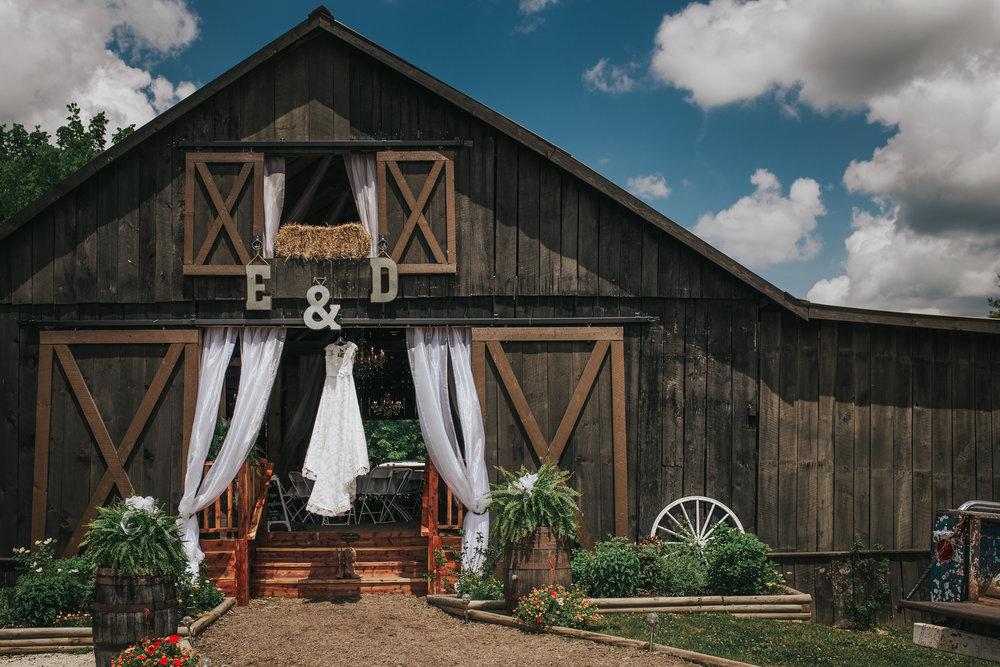 0001 Ariana Jordan Photo - Red River Gorge Wedding Photographer 6644.jpg