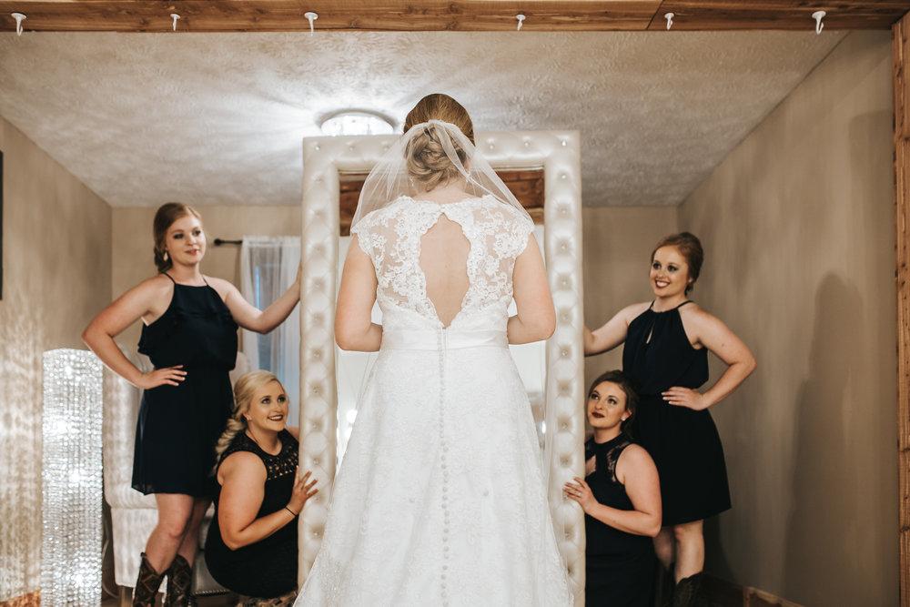 0019 Ariana Jordan Photo - Red River Gorge Wedding Photographer 6987.jpg