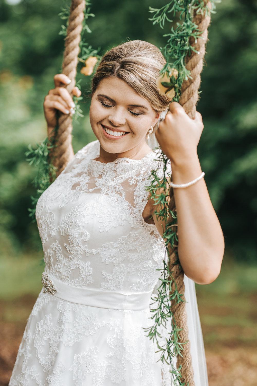 0025 Ariana Jordan Photo - Red River Gorge Wedding Photographer 5671.jpg