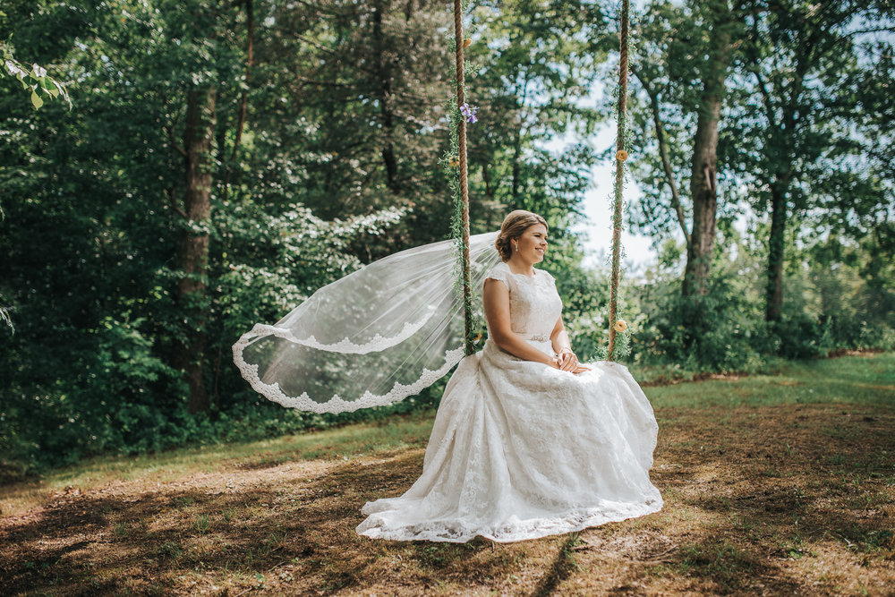 0027 Ariana Jordan Photo - Red River Gorge Wedding Photographer 7081.jpg