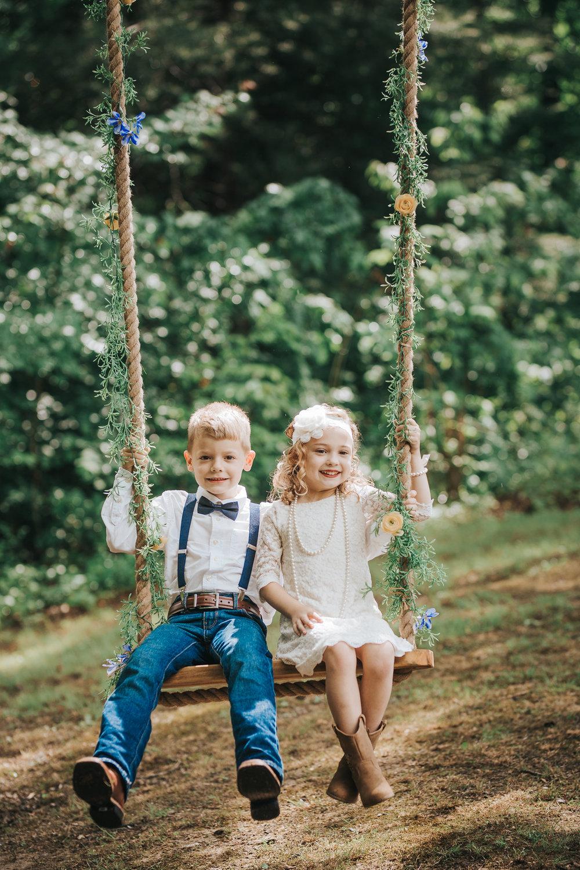 0029 Ariana Jordan Photo - Red River Gorge Wedding Photographer 5697.jpg