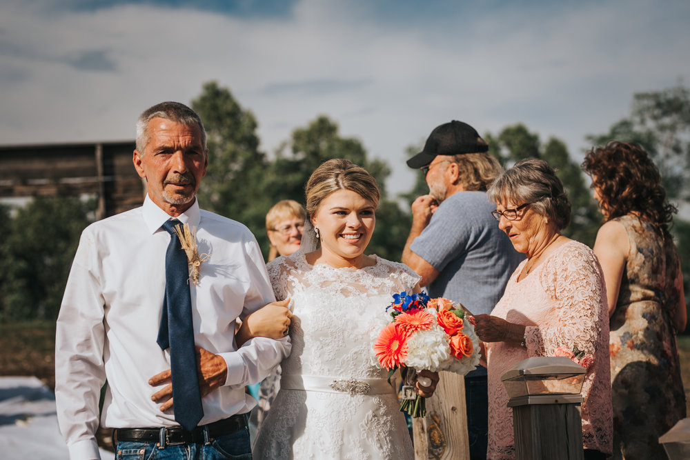 0052 Ariana Jordan Photo - Red River Gorge Wedding Photographer 5973.jpg