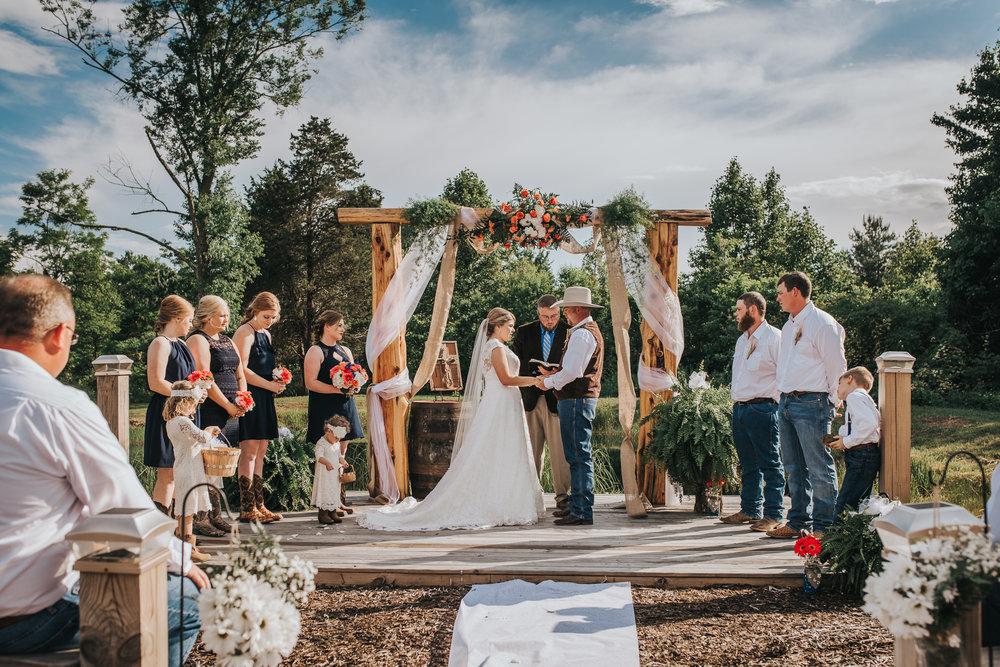 0054 Ariana Jordan Photo - Red River Gorge Wedding Photographer 7561.jpg