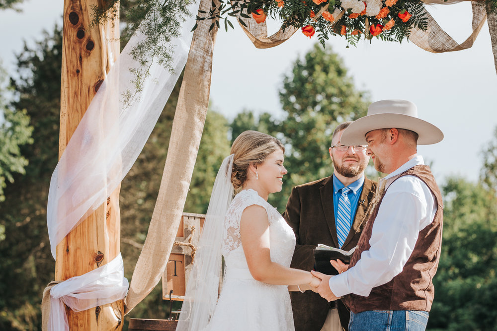 0056 Ariana Jordan Photo - Red River Gorge Wedding Photographer 6045.jpg