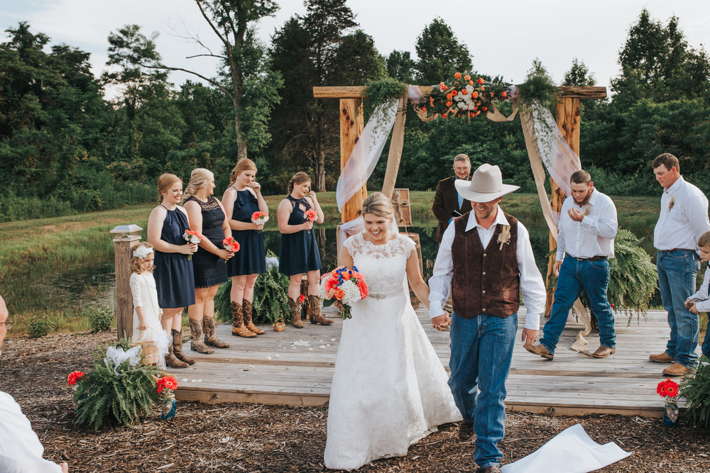 0058 Ariana Jordan Photo - Red River Gorge Wedding Photographer 7591.jpg