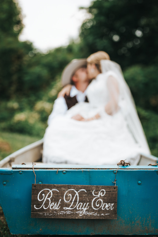 0063 Ariana Jordan Photo - Red River Gorge Wedding Photographer 6309.jpg