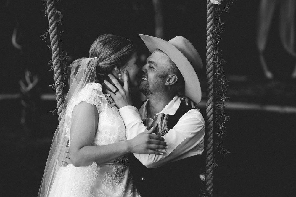 0067 Ariana Jordan Photo - Red River Gorge Wedding Photographer 6334.jpg