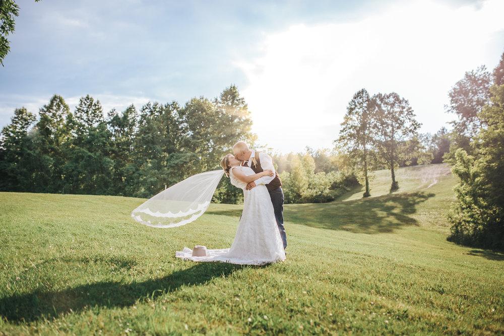 0068 Ariana Jordan Photo - Red River Gorge Wedding Photographer 7989.jpg
