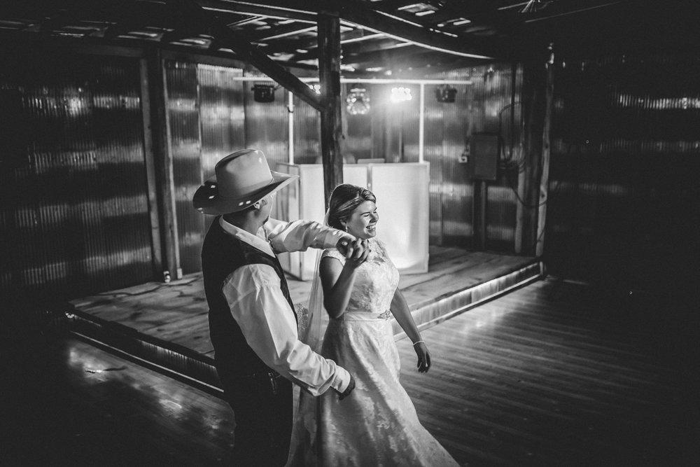 0071 Ariana Jordan Photo - Red River Gorge Wedding Photographer 8162.jpg
