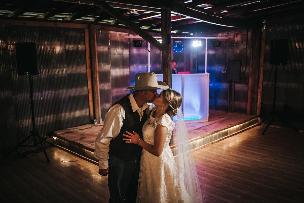 0072 Ariana Jordan Photo - Red River Gorge Wedding Photographer 8171.jpg