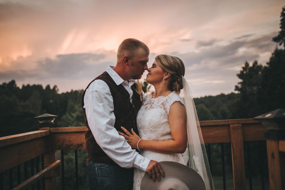 0074 Ariana Jordan Photo - Red River Gorge Wedding Photographer 8486.jpg