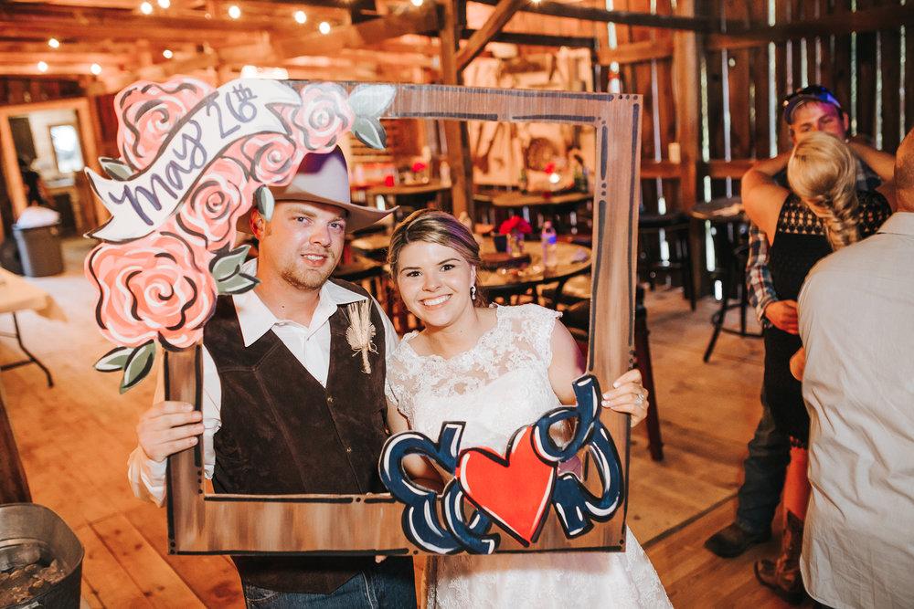 0073 Ariana Jordan Photo - Red River Gorge Wedding Photographer 8422.jpg