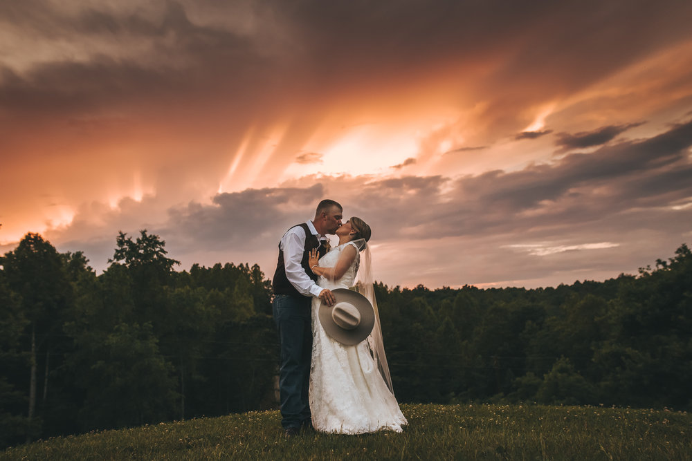 0075 Ariana Jordan Photo - Red River Gorge Wedding Photographer 8501.jpg