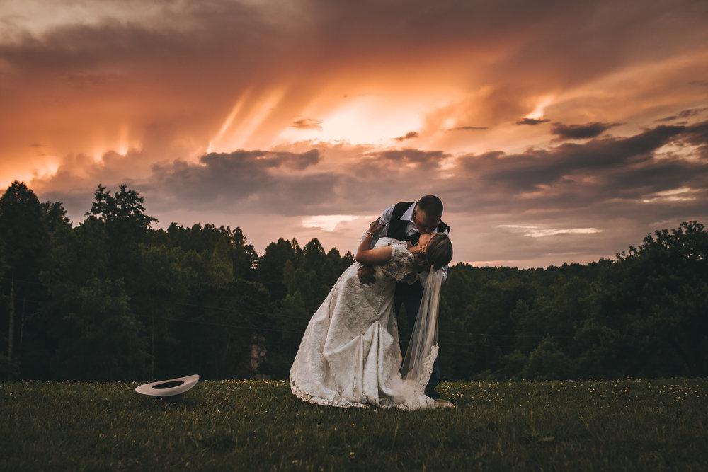 0076 Ariana Jordan Photo - Red River Gorge Wedding Photographer 8506.jpg