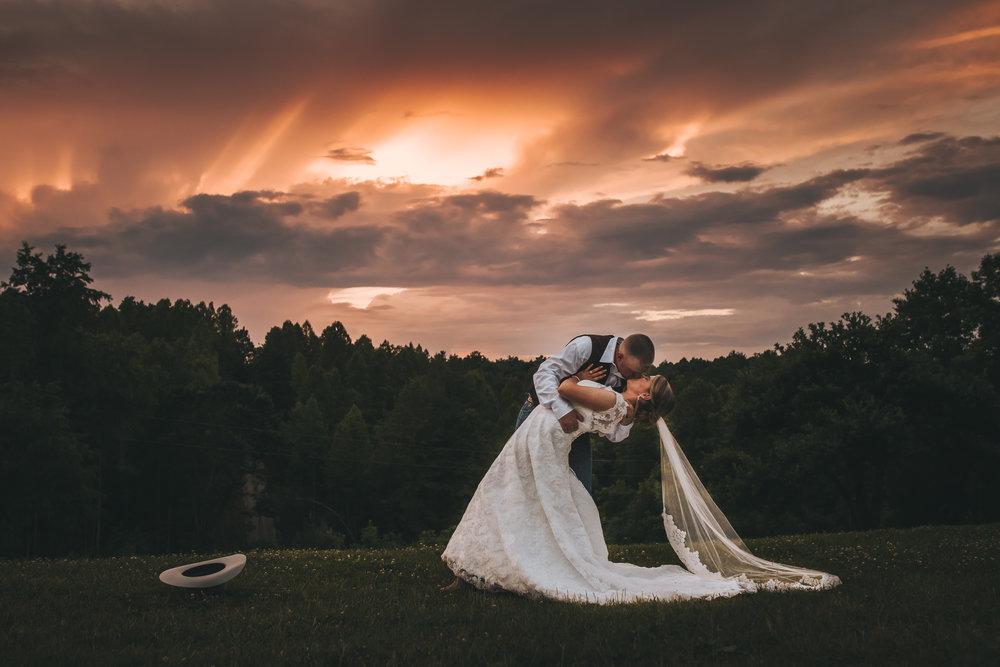 0078 Ariana Jordan Photo - Red River Gorge Wedding Photographer 8522.jpg