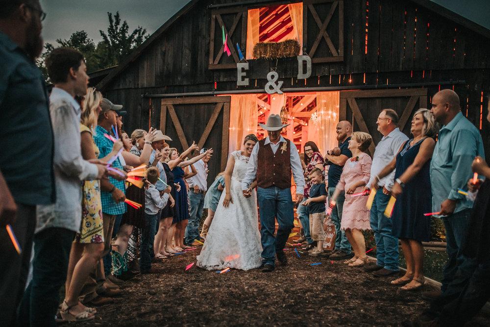 0081 Ariana Jordan Photo - Red River Gorge Wedding Photographer 8570.jpg