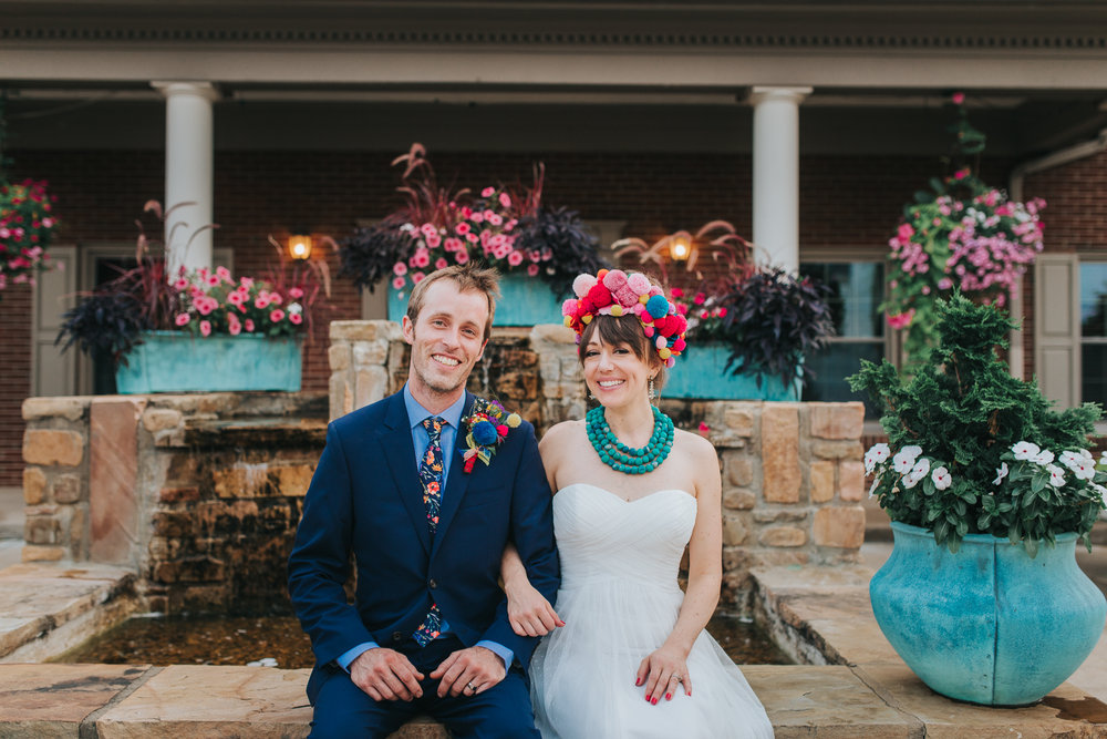0096 Top Kentucky Wedding Photographer  7190.jpg