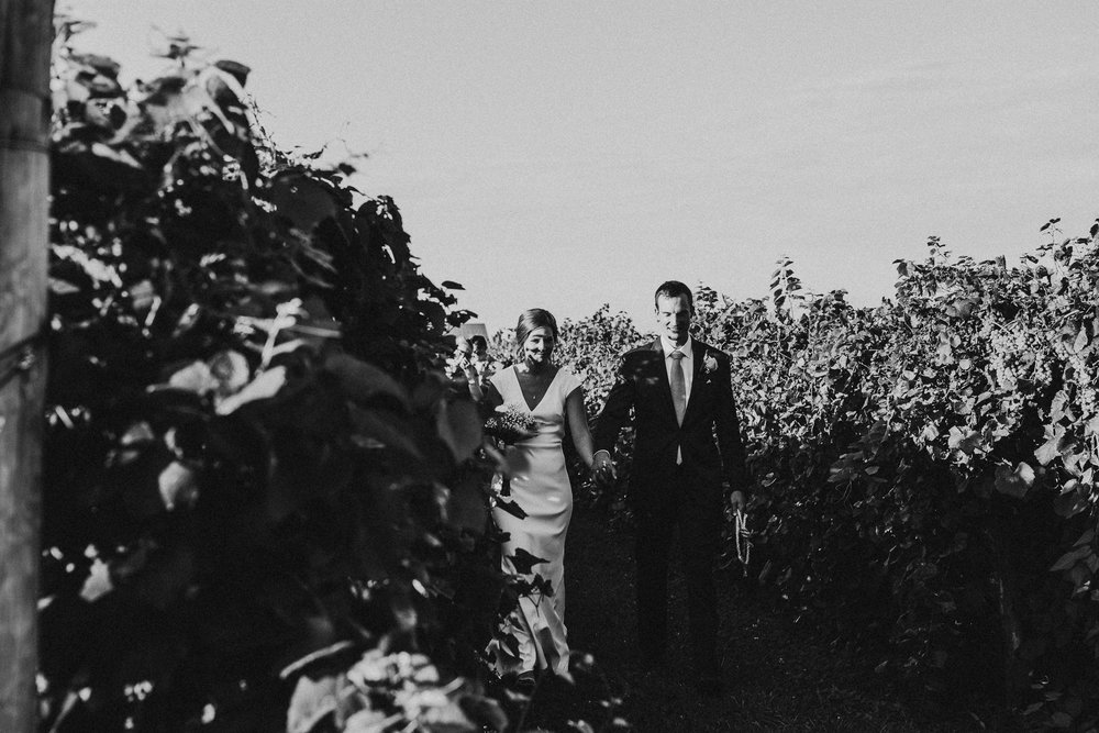 Ariana Jordan Photo - Kentucky Talon Winery Wedding 0186.jpg
