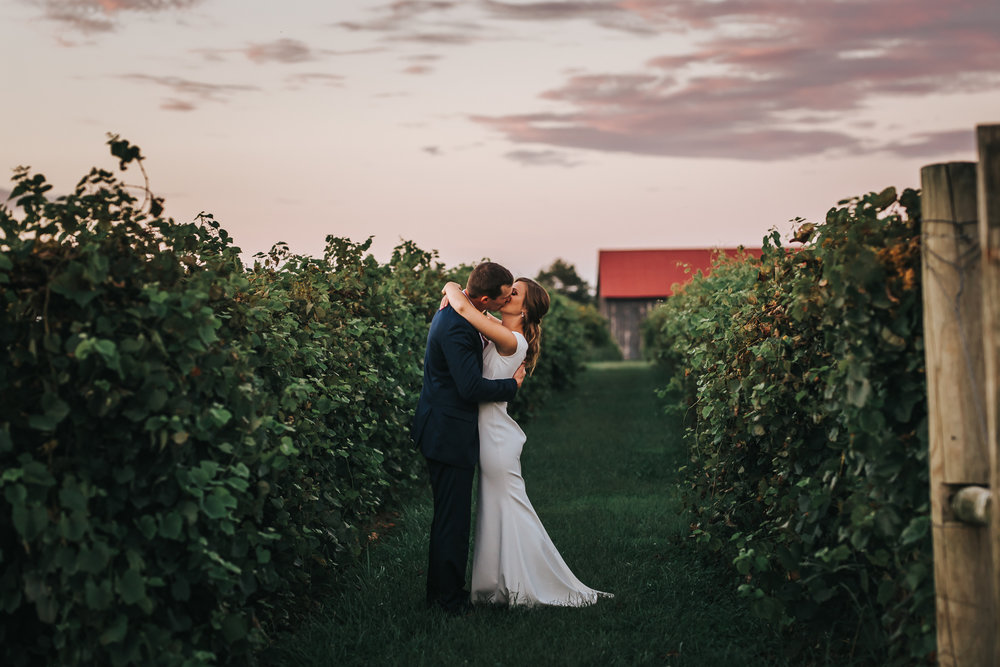 Ariana Jordan Photo - Kentucky Talon Winery Wedding_-66.jpg