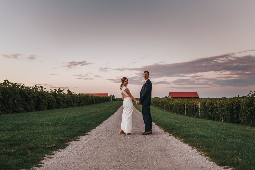 Ariana Jordan Photo - Kentucky Talon Winery Wedding_-67.jpg