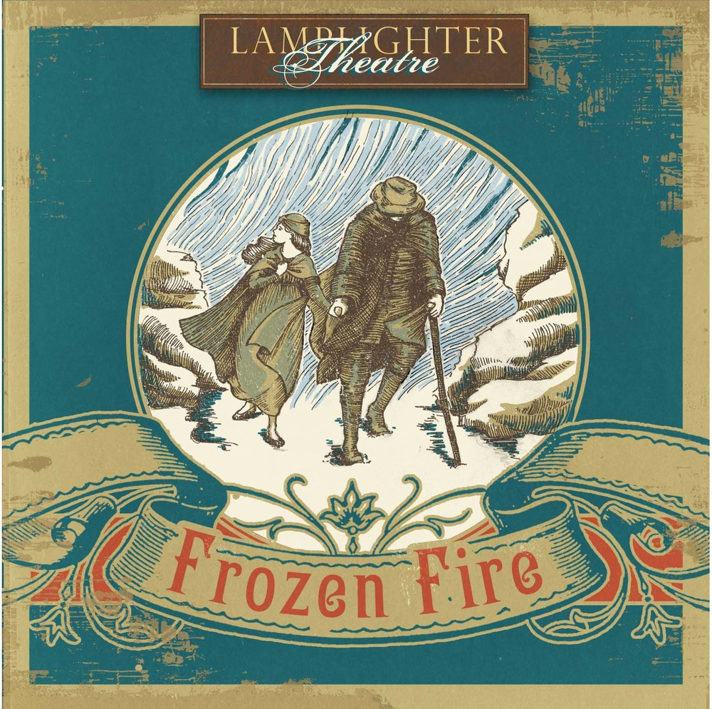 Frozen Fire AD mock-up.jpg