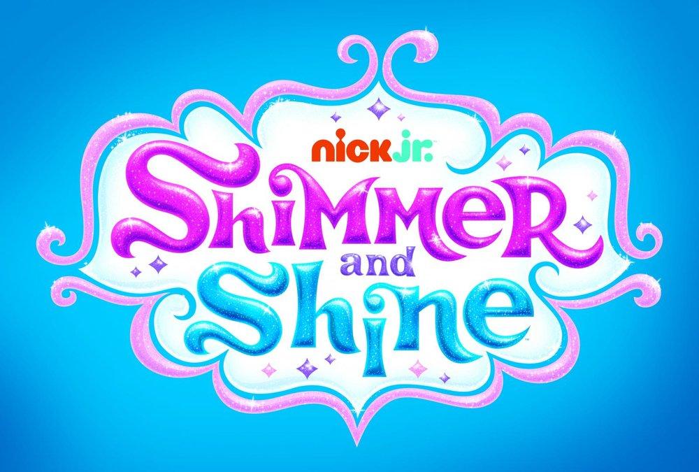 SHS_Logo_Jr.jpg