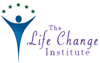 The Life Change Institute