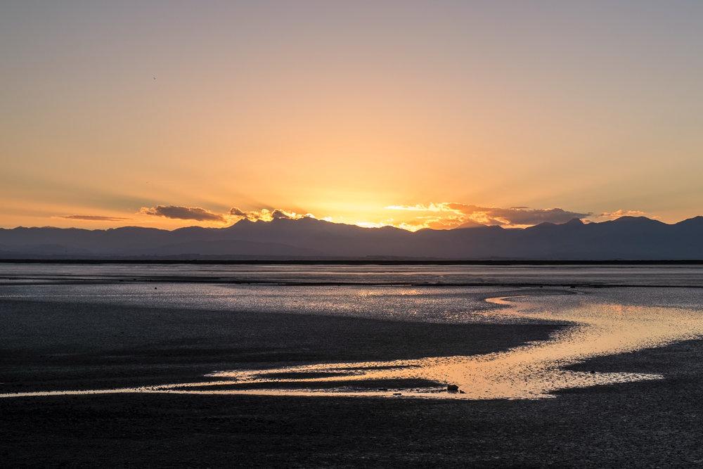 Tasman Bay.jpg