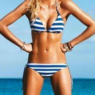 Beach body pic 2.jpg
