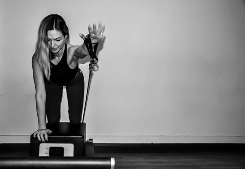 Pilates-Beckenham-0497-500px-wide.jpg
