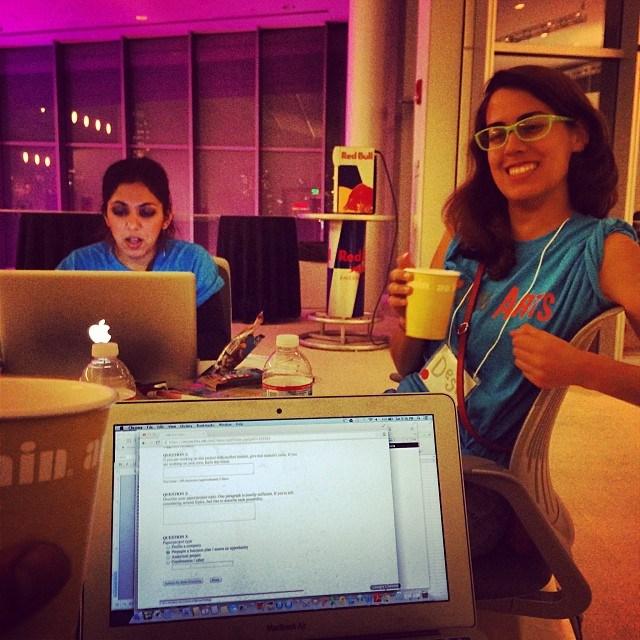 hackathon2.jpg