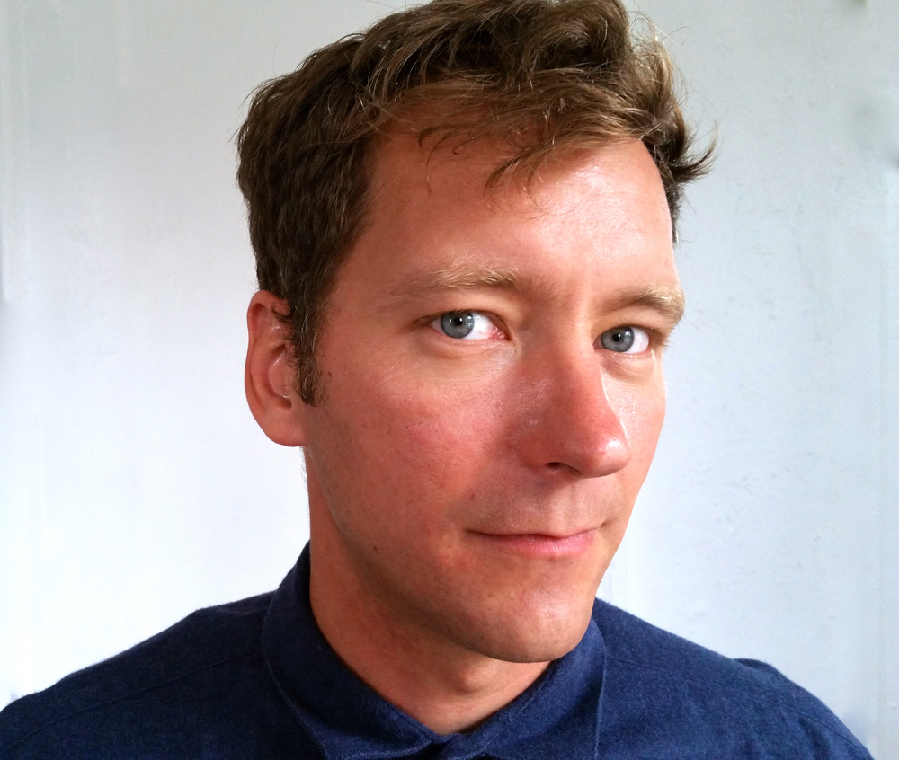 Kel O'Neill Jongsma + O'Neill, Filmmaker