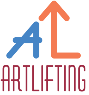 ArtLifting  is a social impact company that has created a scalable art marketplace that provides homeless and disabled individuals the opportunity to earn their own income.