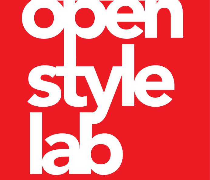Open Style Lab  brings accessibility into fashion by creating functional and stylish apparel for people with disabilities. The team lives out its mission to make accessible apparel for people of all abilities through a two pronged approach: (i) multidisciplinary project-based educational programs to accelerate the creation of novel clothing solutions with and for people with disabilities, and (ii) development of potentially marketable designs from our educational program through research partnerships with established apparel companies, for ultimate distribution through our partners' sales channels. Open Style Lab is working with experts from design, engineering, occupational therapy, clients with disabilities, and partnering with commercial and non-profit sponsors to create a more beautiful and inclusive world.