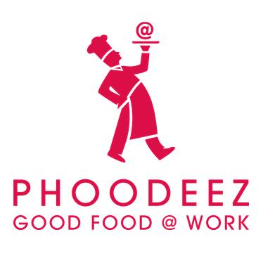 Phoodeez.png