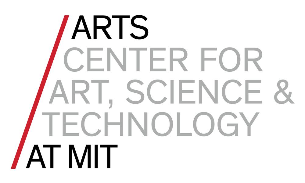 Hacking Arts 2015