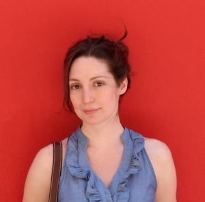 Sandra Rodriguez   Filmmaker and Scholar
