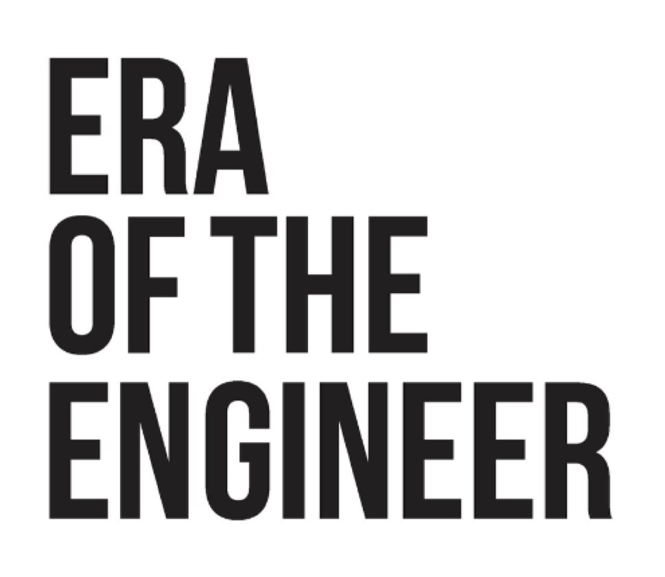 Era of the Engineer