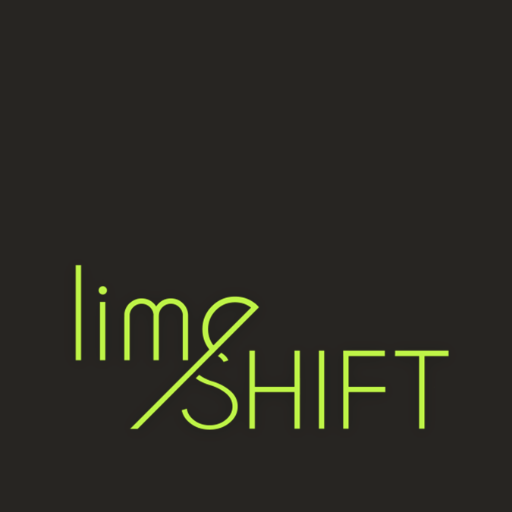 limeSHIFT is a platform that brings public artists to innovative organizations with strong social values. We help companies better engage their employees and community by creating an artistic expression of their values either through commissioned pieces or a curated exhibit of previous work that embodies the company identity. By leveraging the unique collaborative and co-creation skills of the public artist, we turn corporate spaces into works of art. In this way, we support and showcase public artists. We also invest in the production of socially engaged public art through our innovative business model.