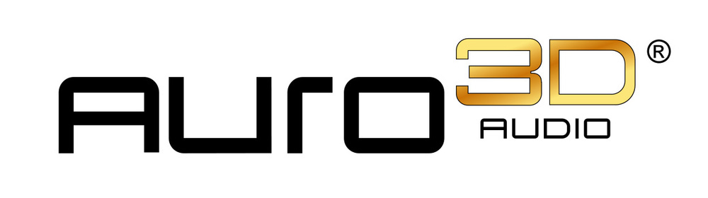 Auro-3D  is a next generation audio format that delivers a full three-dimensional sound spread capable of reproducing natural acoustic space.