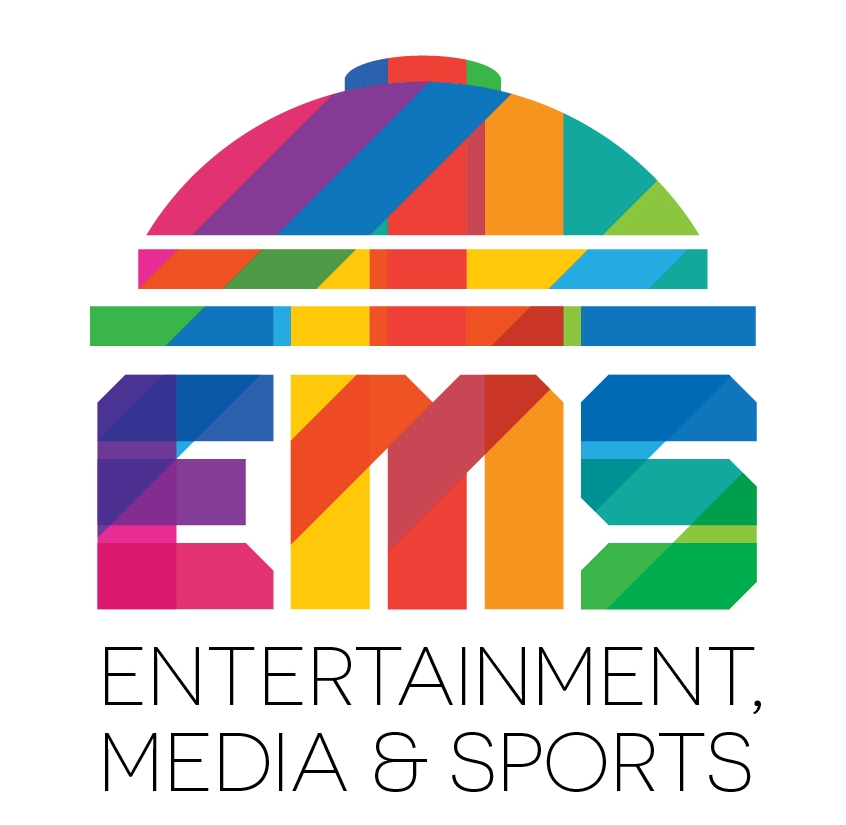 MIT Sloan's Entertainment, Media & Sports club is the host entity of Hacking Arts, and also curates events related to innovation and technology in EMS industries. Read more here.
