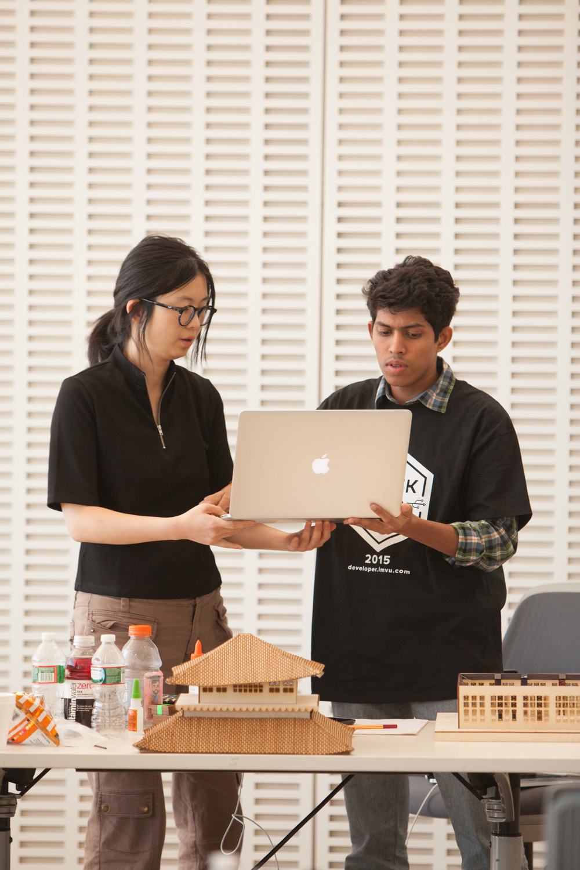 Hackathon5.JPG