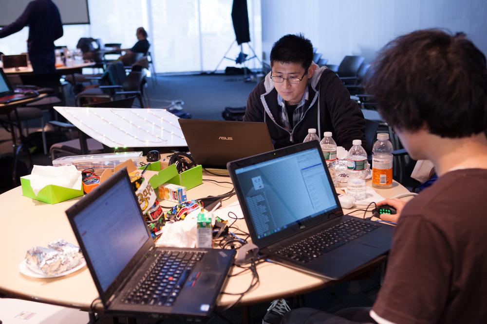 Hackathon7.JPG