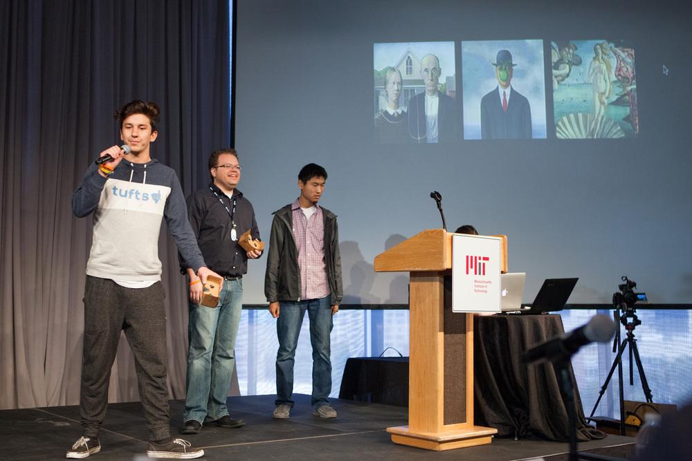 Hackathon12.JPG