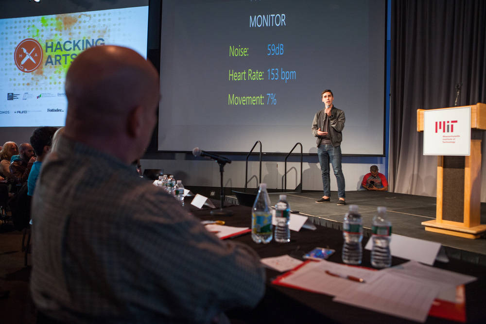 Hackathon14.JPG