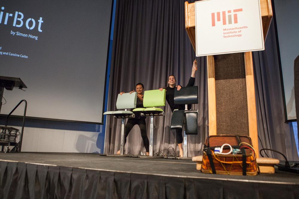 Hackathon17.JPG
