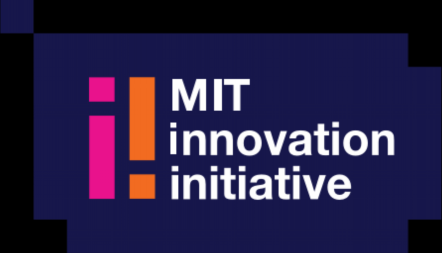 MIT's Innovation Initiative champions innovation across the Institute, and as part of its Resource Mapping project has catalogued Arts & Design resources. Read more here.