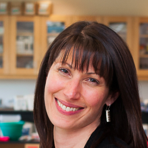<b>Natalie Kuldell</b></br><small>President, BioBuilder Educational Foundation</small>